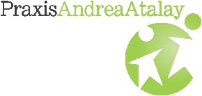 Praxis Andrea Atalay
